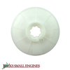 Starter Pulley 150094