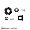 Starter Drive Kit 150114