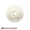 Starter Pulley       150300