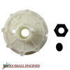 Starter Pulley    150368