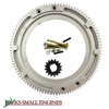 Flywheel Ring Gear 150435