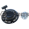 Recoil Starter Assembly 150755