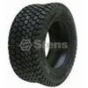 22x9.50-12 Kenda Tire 160427