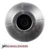 Plastic Deck Wheel 210037