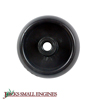 Plastic Deck Wheel 210043