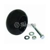 Deck Wheel Kit 210050