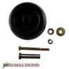 Plastic Deck Wheel Kit 210169