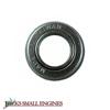 Wheel Bearing 215046
