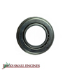 Heavy Duty Wheel Bearing 215079