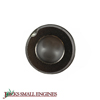 Flange Wheel Bushing 215145
