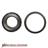 Tapered Bearing Set 215285
