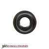 Heavy Duty Wheel Bearing 215370