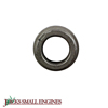 WHEEL BUSHING 215557