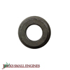 WHEEL BUSHING 215565