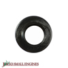 Wheel Bushing 225029