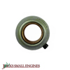 Spherical Bushing 225896