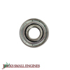 Spindle Bearing 230015