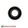 SPINDLE BEARING 230045