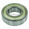 Spindle Bearing 230054