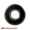 Spindle Bearing 230086