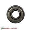 Heavy Duty Spindle Bearing 230090