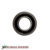 Heavy Duty Wheel Bearing 230128