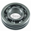 Crankshaft Bearing 230420