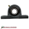 Pillow Block Bearing 230437