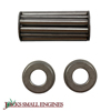 WHEEL BEARING KIT 230505