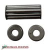 Wheel Bearing Kit 230665