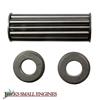Wheel Bearing Kit 230669