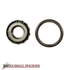 Tapered Roller Bearing 230929