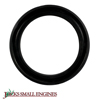 Drive Ring 240275