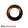Tine Oil Seal     240507