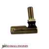 BALL JOINT 245005