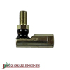 RIGHT HAND BALL JOINT 245013