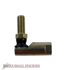 Right Hand Ball Joint 245027