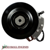 Electric PTO Clutch 255289