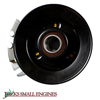 Electric PTO Clutch 255293
