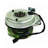Electric PTO Clutch 255295