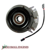 Electric PTO Clutch 255335