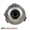 Electric PTO Clutch 255351