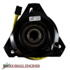 Electric PTO Clutch 255363
