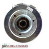Electric PTO Clutch 255488