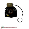Electric PTO Clutch 255507