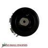 Electric PTO Clutch 255515