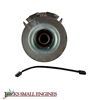 ELECTRIC PTO CLUTCH 255552