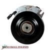Electric PTO Clutch 255627