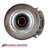 Electric PTO Clutch 255642