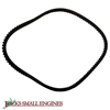 OEM REPLACEMENT BELT  265012